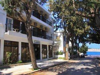 Pauschalreise Hotel Griechenland, Kos, Catherine Hotel in Kos  ab Flughafen