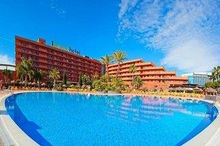 Pauschalreise Hotel Spanien, Costa del Sol, Fuengirola Beach in Fuengirola  ab Flughafen Berlin-Tegel
