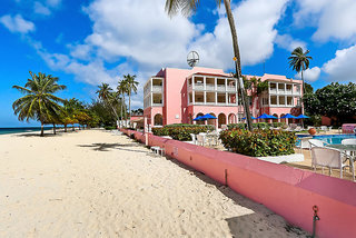 Pauschalreise Hotel Barbados, Barbados, Southern Palms Beach Club & Resort Hotel in St. Lawrence Gap  ab Flughafen