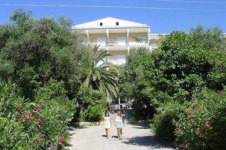 Pauschalreise Hotel Griechenland,     Korfu,     Ipsos Beach in Ypsos