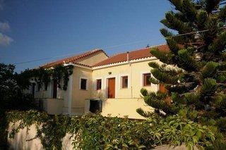 Pauschalreise Hotel Griechenland, Kefalonia (Ionische Inseln), Helena´s Studios in Svoronata  ab Flughafen