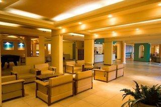 Pauschalreise Hotel Griechenland,     Korfu,     Potamaki Beach Hotel in Benitses (Korfu)