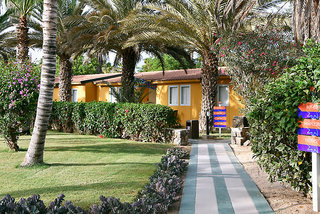 Pauschalreise Hotel Kap Verde, Kapverden - weitere Angebote, VOI Vila do Farol Resort in Santa Maria  ab Flughafen Basel