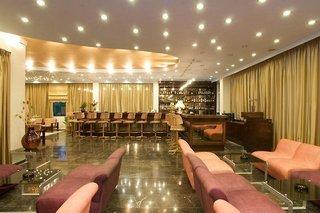Pauschalreise Hotel Griechenland,     Korfu,     Alexandros Hotel in Perama (Gastourion, Korfu)