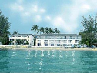 Pauschalreise Hotel Barbados, Barbados, Discovery Bay by rex resorts in Holetown  ab Flughafen