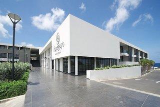 Pauschalreise Hotel Curaçao, Curacao, Papagayo Beach Hotel in Willemstad  ab Flughafen Basel