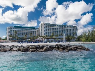 Pauschalreise Hotel Barbados, Barbados, Hilton Barbados Resort in Bridgetown  ab Flughafen Frankfurt Airport