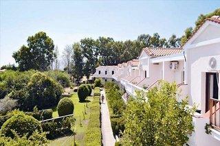 Pauschalreise Hotel Griechenland, Lesbos, Elena Mare in Skala Kallonis  ab Flughafen