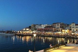 Pauschalreise Hotel Griechenland, Kreta, Casteli in Panormos  ab Flughafen Bremen