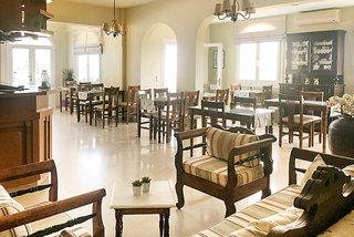 Pauschalreise Hotel Griechenland, Korfu, Alkyon Hotel in Sidari  ab Flughafen Bremen