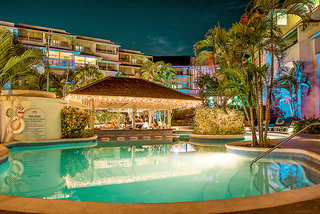 Pauschalreise Hotel Barbados, Barbados, Bougainvillea Barbados in Christ Church  ab Flughafen Frankfurt Airport