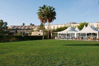 Pauschalreise Hotel Spanien, Costa del Sol, Select Marina Park in Fuengirola  ab Flughafen Berlin-Tegel