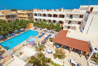 Pauschalreise Hotel Griechenland, Kos, Imperial in Kos-Stadt  ab Flughafen