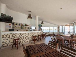 Pauschalreise Hotel Kap Verde, Kapverden - weitere Angebote, Murdeira Village in Insel Sal  ab Flughafen Basel