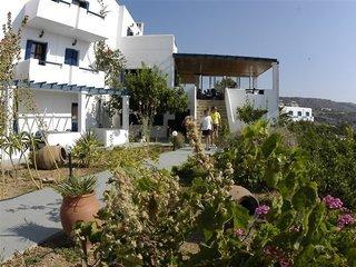 Pauschalreise Hotel Griechenland, Karpathos (Dodekanes), Argo in Amoopi  ab Flughafen Düsseldorf