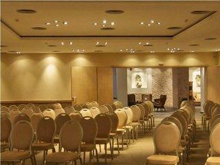 Pauschalreise Hotel Griechenland, Thassos, Ilio Mare in Prinos  ab Flughafen Düsseldorf