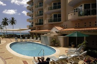 Pauschalreise Hotel Barbados, Barbados, Accra Beach Hotel & Spa in Christ Church  ab Flughafen