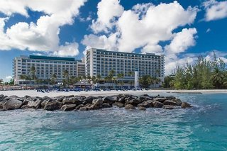 Pauschalreise Hotel Barbados, Barbados, Hilton Barbados Resort in Bridgetown  ab Flughafen