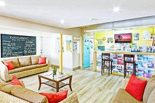 Pauschalreise Hotel Barbados, Barbados, Coconut Court Beach in Christ Church  ab Flughafen