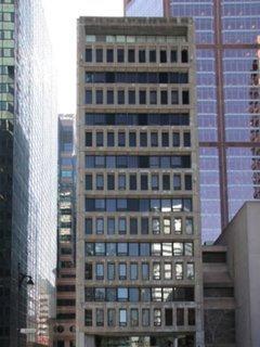 Pauschalreise Hotel Quebec, Le Germain in Montreal  ab Flughafen Bremen
