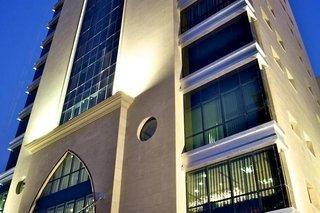 Pauschalreise Hotel Katar, Katar, Century Hotel Doha in Doha  ab Flughafen Berlin-Tegel