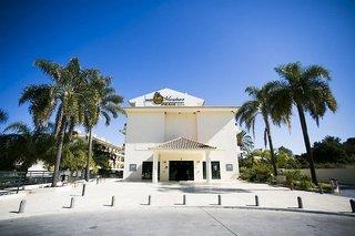 Pauschalreise Hotel Portugal, Algarve, Mirachoro Praia in Carvoeiro  ab Flughafen