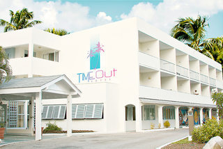 Pauschalreise Hotel Barbados, Barbados, Time Out Hotel in Christ Church  ab Flughafen Basel