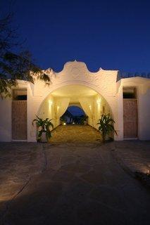 Pauschalreise Hotel Kenia, Kenia - Küste, Jacaranda Beach Resort in Watamu  ab Flughafen Basel