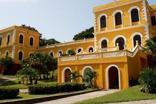 Pauschalreise Hotel Kuba, Karibische Küste - Süden, Hotel San Juan in Santiago de Cuba  ab Flughafen Berlin-Tegel