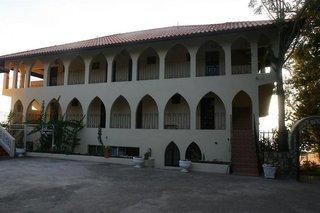 Pauschalreise Hotel Jamaika, Jamaika, Mirage Resort in Negril  ab Flughafen Bruessel