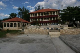 Pauschalreise Hotel Jamaika, Jamaika, Mirage Resort in Negril  ab Flughafen Basel