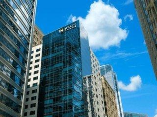 Pauschalreise Hotel USA, Illinois, Hyatt Place Chicago/Downtown - The Loop in Chicago  ab Flughafen