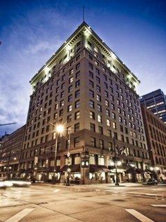 Pauschalreise Hotel Colorado, The Magnolia Denver in Denver  ab Flughafen