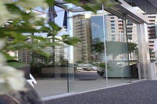 Pauschalreise Hotel Dubai, Auris Inn Al Muhanna Hotel in Dubai  ab Flughafen Bruessel