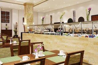 Pauschalreise Hotel Jordanien,     Jordanien - Totes Meer,     Holiday Inn Resort Dead Sea in Totes Meer