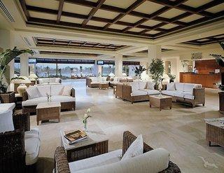 Pauschalreise Hotel Ägypten, Oberägypten, Achti Resort Luxor in Luxor  ab Flughafen