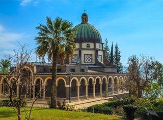 Pauschalreise Hotel Israel,     Israel - weitere Angebote,     Rundreise Bibel in Gehobene Mittelklass