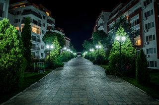 Pauschalreise Hotel Bulgarien, Riviera Süd (Sonnenstrand), Grand Resort Marina View Fort Beach in Sweti Wlas  ab Flughafen Amsterdam