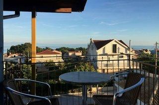 Pauschalreise Hotel Griechenland, Kefalonia (Ionische Inseln), Eleni Studios in Skala  ab Flughafen