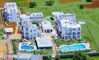 Pauschalreise Hotel Kreta, Yiannis Manos in Mália  ab Flughafen Bremen