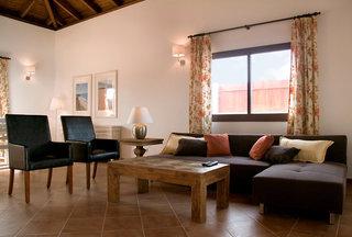 Pauschalreise Hotel Spanien, Fuerteventura, Villas Alicia in Caleta de Fuste  ab Flughafen Bremen