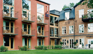 Pauschalreise Hotel Schweden, Schweden - Stockholm & Umgebung, Hotel J in Nacka Strand  ab Flughafen