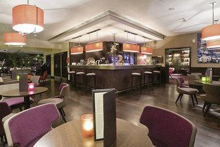 Pauschalreise Hotel Frankreich, Paris & Umgebung, Radisson Blu Paris-Boulogne in Paris  ab Flughafen Berlin-Schönefeld