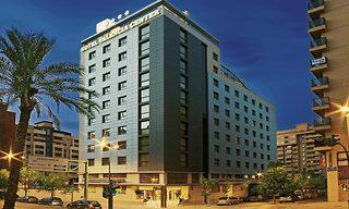 Pauschalreise Hotel Valencia & Umgebung, Valencia Center in Valencia  ab Flughafen Bremen