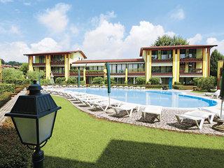Pauschalreise Hotel     Gardasee & Oberitalienische Seen,     Le Terrazze Sul Lago in Padenghe sul Garda