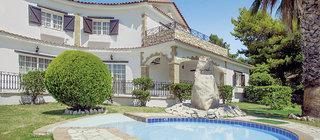 Pauschalreise Hotel Griechenland, Zakynthos, Anagenessis Village Hotel in Kalamaki  ab Flughafen