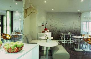 Pauschalreise Hotel Frankreich, Paris & Umgebung, ibis Paris Gare de Lyon Reuilly in Paris  ab Flughafen Berlin-Schönefeld