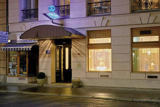 Pauschalreise Hotel Österreich, Wien & Umgebung, Starlight Suiten Salzgries in Wien  ab Flughafen Berlin-Schönefeld