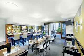 Pauschalreise Hotel Tschechische Republik, Tschechische Republik - Prag & Umgebung, Hotel Olšanka in Prag  ab Flughafen Bremen
