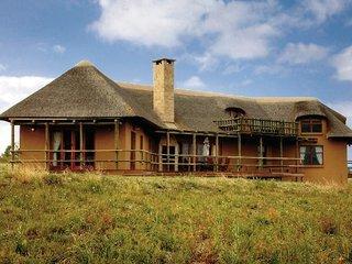 Pauschalreise Hotel Südafrika, Südafrika - Südküste, Gondwana Game Reserve in Mossel Bay  ab Flughafen Frankfurt Airport